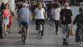 oameni strada alerta ID_17_ZIUA2_STARE_INQUAM_Octav_Ganea