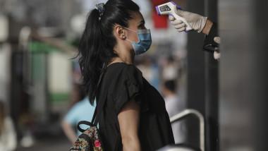 termometru pandemie ID_22_ZIUA2_STARE_INQUAM_Octav_Ganea