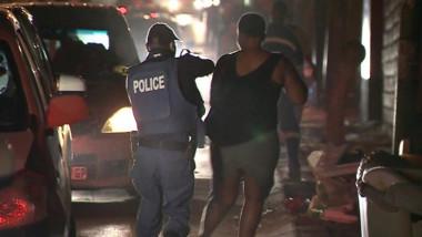 africa de sud caaptura bbc