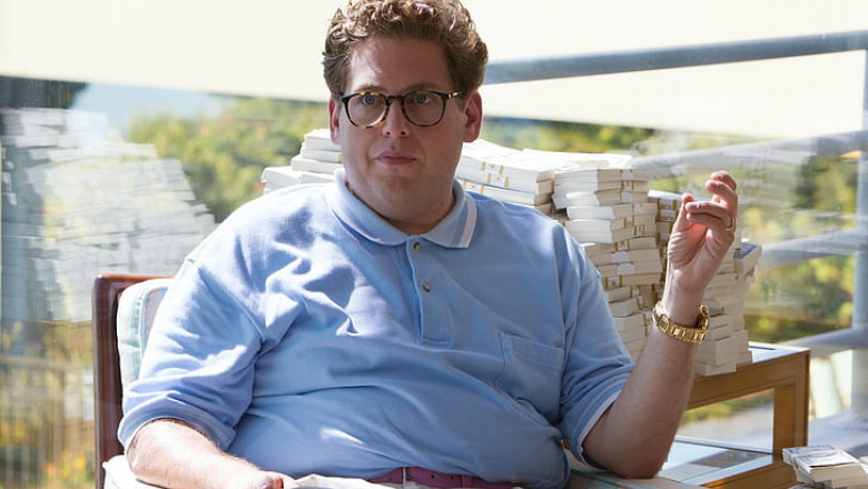 donnie-azoff-jonah-hill