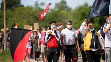 protest-muncitori-romania-germania-profimedia-0520295018