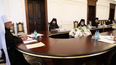 sinod-biserica-republica-moldova