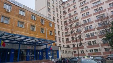 spitalul-judetean-de-urgenta-mavromati-nu-mai-are-purtator-de-cuvant-MMN