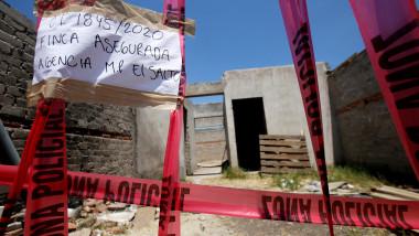 mexic-ancheta-cadavre-gasite-profimedia-0518496446