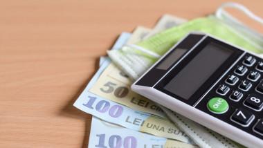 cum să faci bani pentru un pensionar pe internet