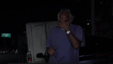 Rafael-Barrios-Armas-medic-Venezuela