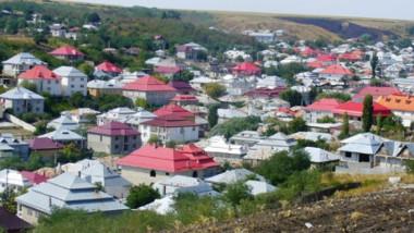 Două sate din Galați au fost plasate în carantină. Aproximativ 9.000 de oameni, izolați