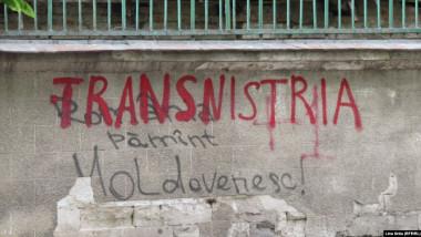 transnistria moldova - lina grau europa libera