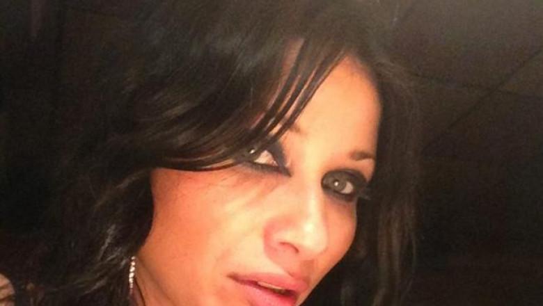 Mihaela Apostolides, românca ucisă de iubitul italian