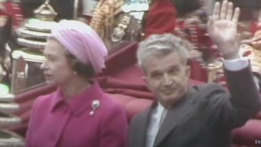 regina-elisabeta-ii-nicolae-ceausescu-1978