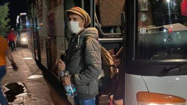 muncitori-sri-lanka-abandonati