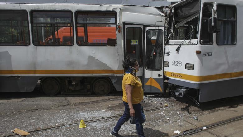 accident-tramvai-sura-mare-bucuresti-inquam-ganea (2)