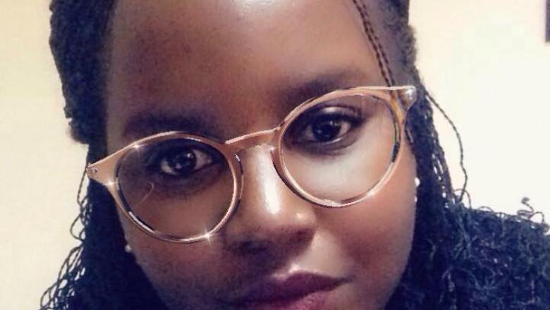 Mercy Kajuma Birungi