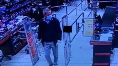 a fost găsit proprietarul celor 30.000 de euro găsiți într-un supermarket din Timișoara