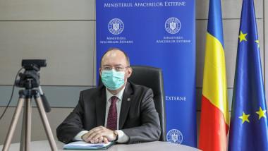 bogdan-aurescu-intalnire-ministri-de-externe-ue