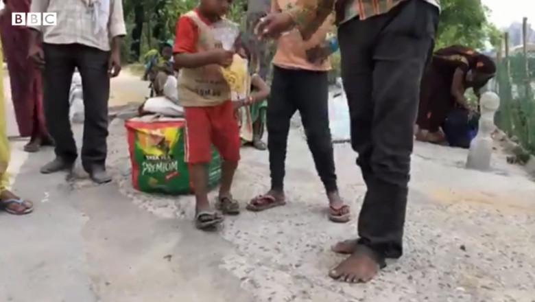 migranti-pantofi-bbc2