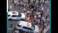 masini-de-politie-new-york-cnn