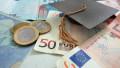 GettyImages fonduri europene studenti