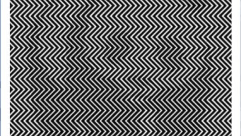 iluzie optica 3