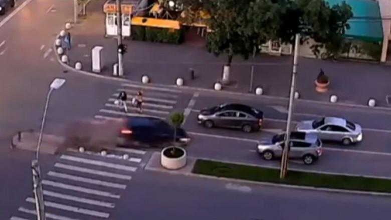 accident-6-masini-sector-4-bucuresti
