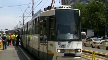 barbat-morti-tramvai-41-stb