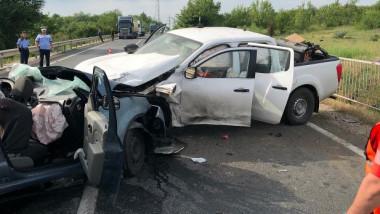 accident-teleorman-6-iunie-2020