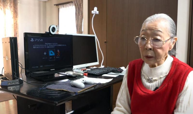 bunicuta gamer2