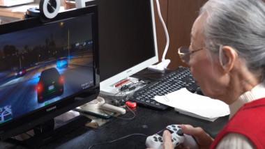 bunicuta gamer3