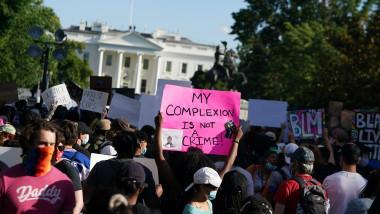 proteste casa alba profimedia-0524475110