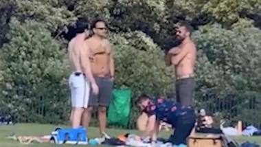 leo-varadkar-picnic