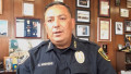 art acevedo sef politie houston