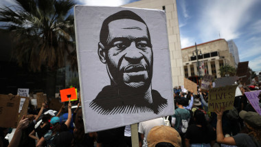 Proteste în Statele Unite