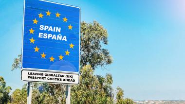 Spania intră pe lista galbenă din 11 august. Zborurile se anulează, iar izolarea 14 zile este obligatorie la sosirea în România