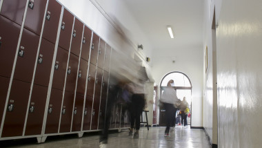 elevi scoala pregatire examenID76819_INQUAM_Photos_Octav_Ganea