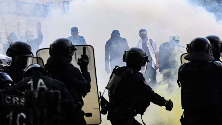 proteste franta profimedia-0532244680