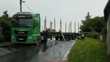 accident-rutier-romani-cehia