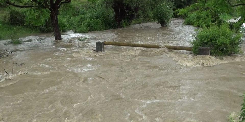 inundatii caras severin4