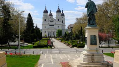 Hotelierii din Iași au găsit soluția pentru a reduce din pierderi