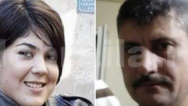 Doi polițiști au murit într-un accident în Brăila