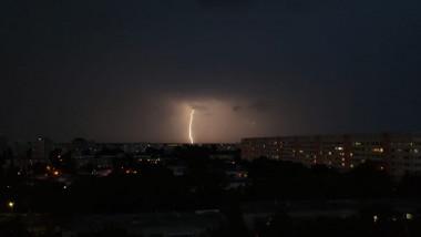 meteo furtuna