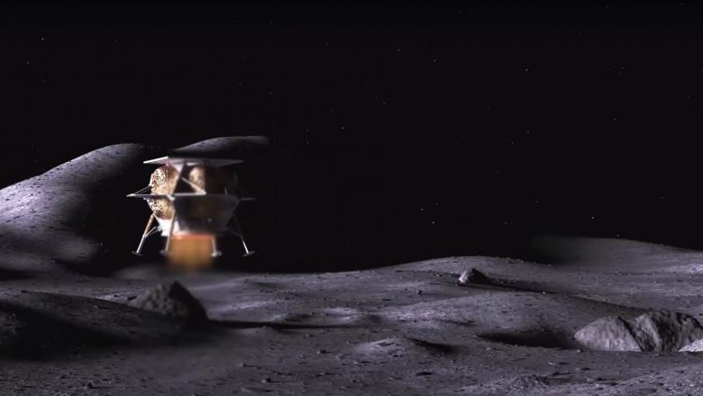 rover viper luna