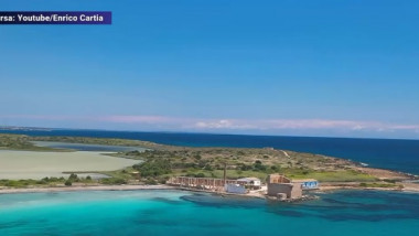 sicilia - captura tv