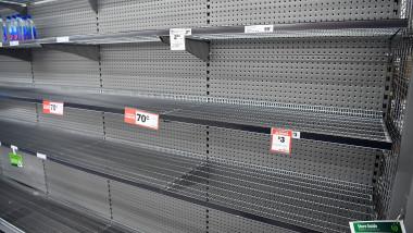 rafturi goale supermarket australia