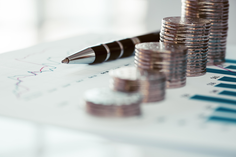 Ministrul Muncii: Pensiile vor creşte de la 1 septembrie. Se fac mai multe scenarii