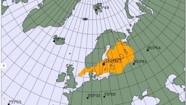 crestere-radioactivitate-europa-nord