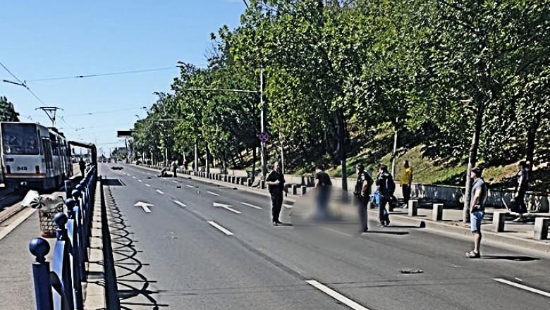 accident vacaresti infotrafic bucuresti ilfov fb2 blur