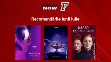 filmnow_recomandari iulie (1)