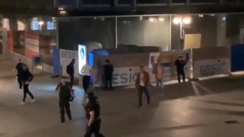 proteste germania (2)