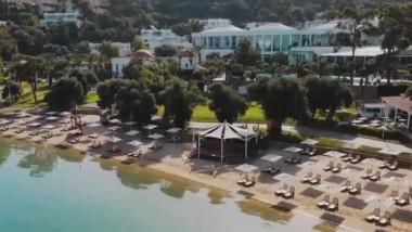 turcia plaja turism