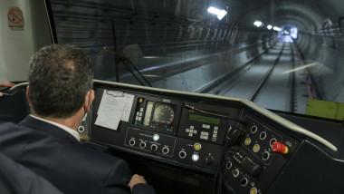 metrou tren magistrala 5 ID_023_m5__INQUAM_Octav_Ganea